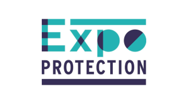 ExpoProtection 2020