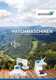 Flyer Patchmaschinen v3 web