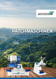 Flyer Patchmaschinen v4 web