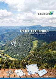 flyer transponder technik D neu web